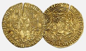 HenryVII_Sovereign