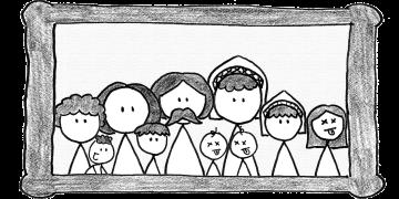 VAL-FamilyPortrait